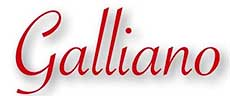 Restaurant Galliano
